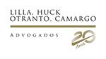 Lilla, Huck, Otranto, Camargo Advogados